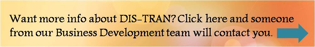 Business Development Contact You