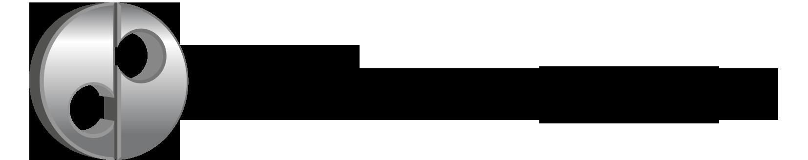 DIS-TRAN Steel logo