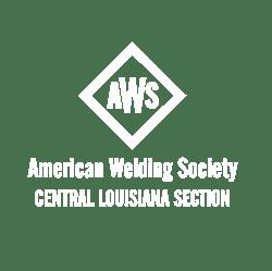 AWS-1