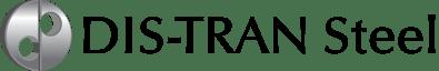 DTS-Long4C-1