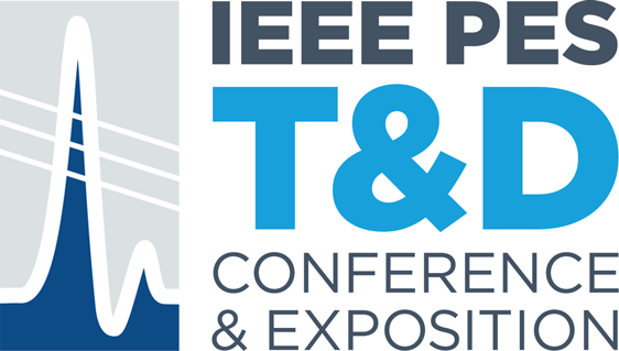 IEEE T&D Conference & Expo