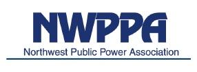 Northwest Public Powre Association