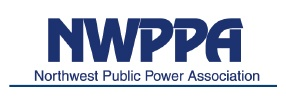 NWPPA Engineering & Operations Conf & Expo