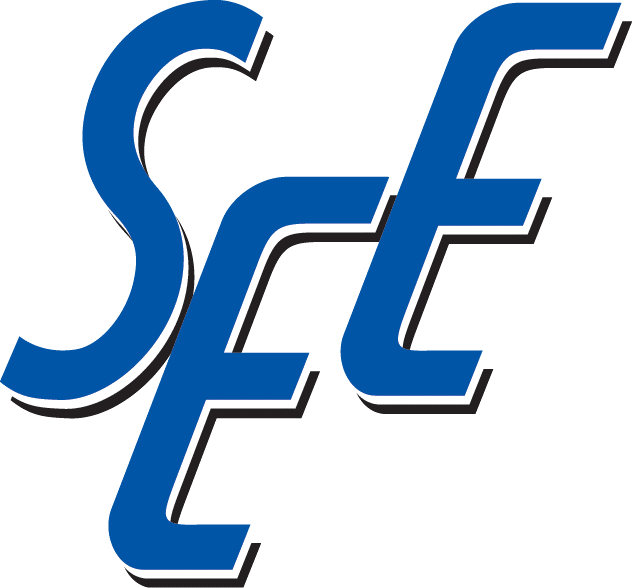 Southeastern Electric Exchange
