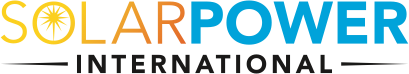SolarPower International
