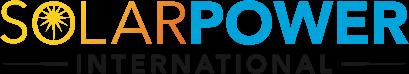 SolarPower International