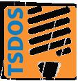 Transmission & Substation Design and Operations Symposium
