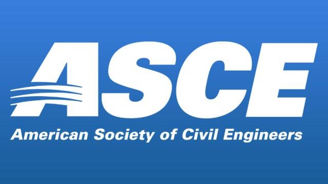 ASCE-Member