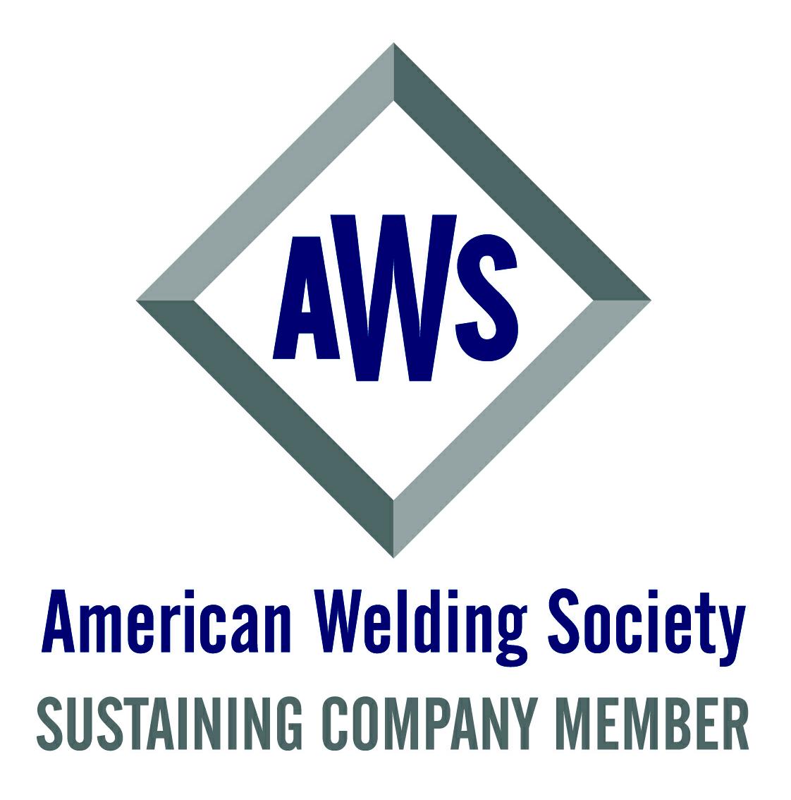 AWS-Member