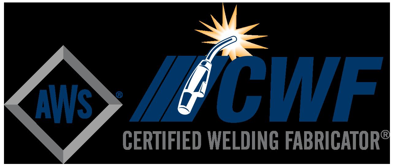 CWF logo.png