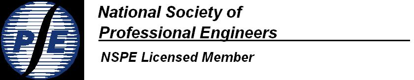 NSPE-Member