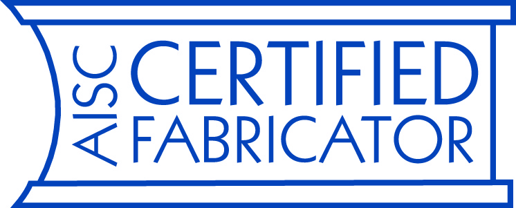 AISC Certified