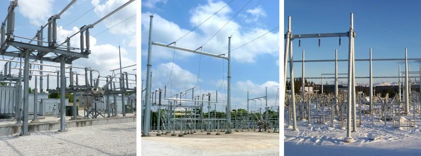 Substations.jpg