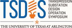 tsdos-new