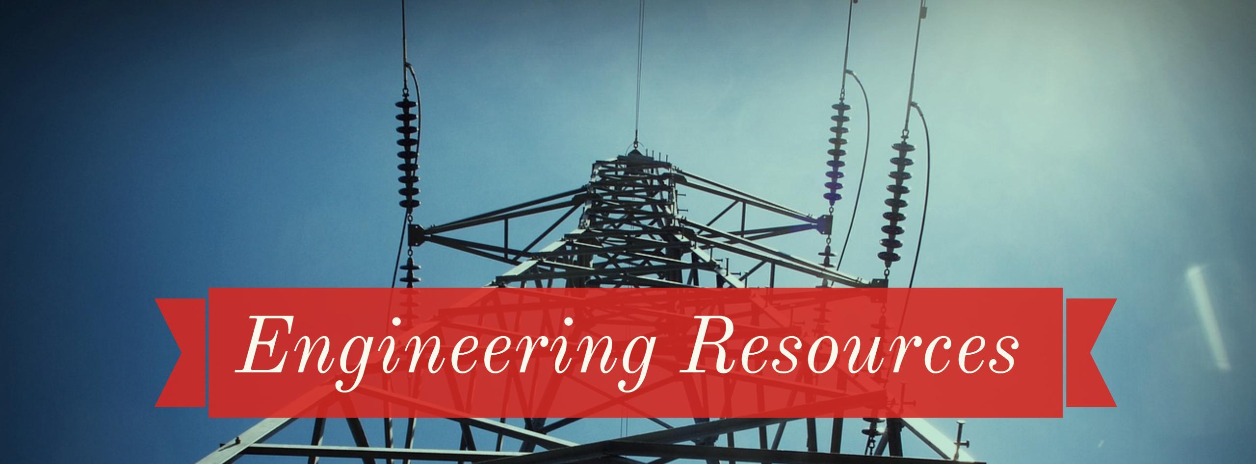 EngineeringResource.jpg
